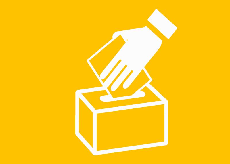 012710_ballot_yellow_png_800x1000_q100