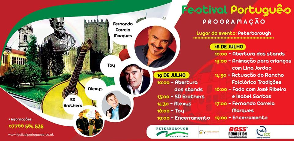 Festival_portugues_peterborough