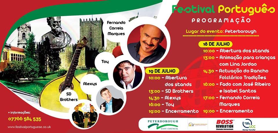 Festival_portugues_peterborough