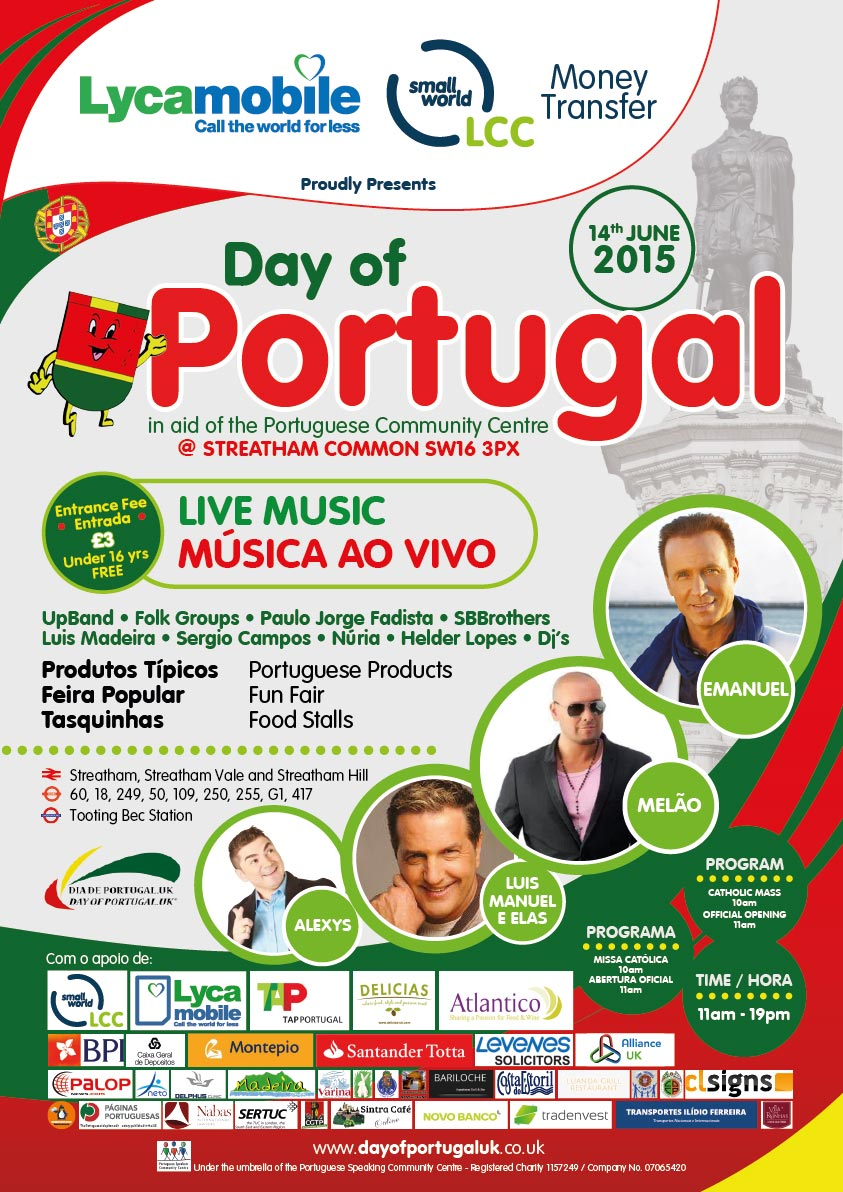 LM_UK_Portugal_Day_Poster-01