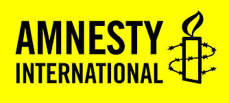 Logo_amnesty_international
