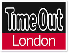 Logo_timeout