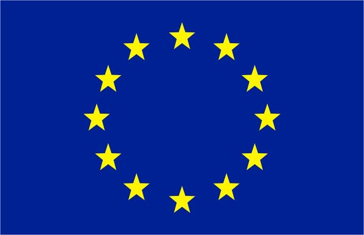 bandeira_europa
