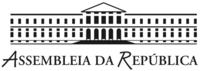 logo_AR_medium