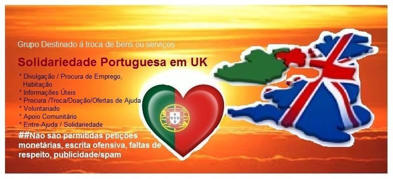 logo_Solidariedade_portuguesa