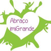 logo_abraco_imigrande