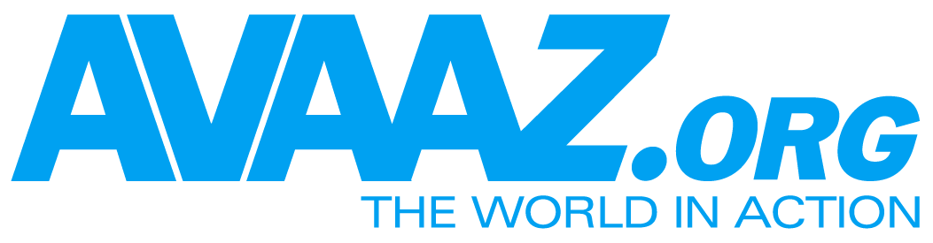 logo_avaaz