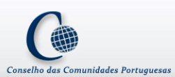 logo_ccp