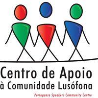 logo_centro_portugues