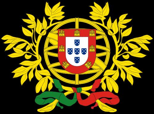 logo_republica-portuguesa