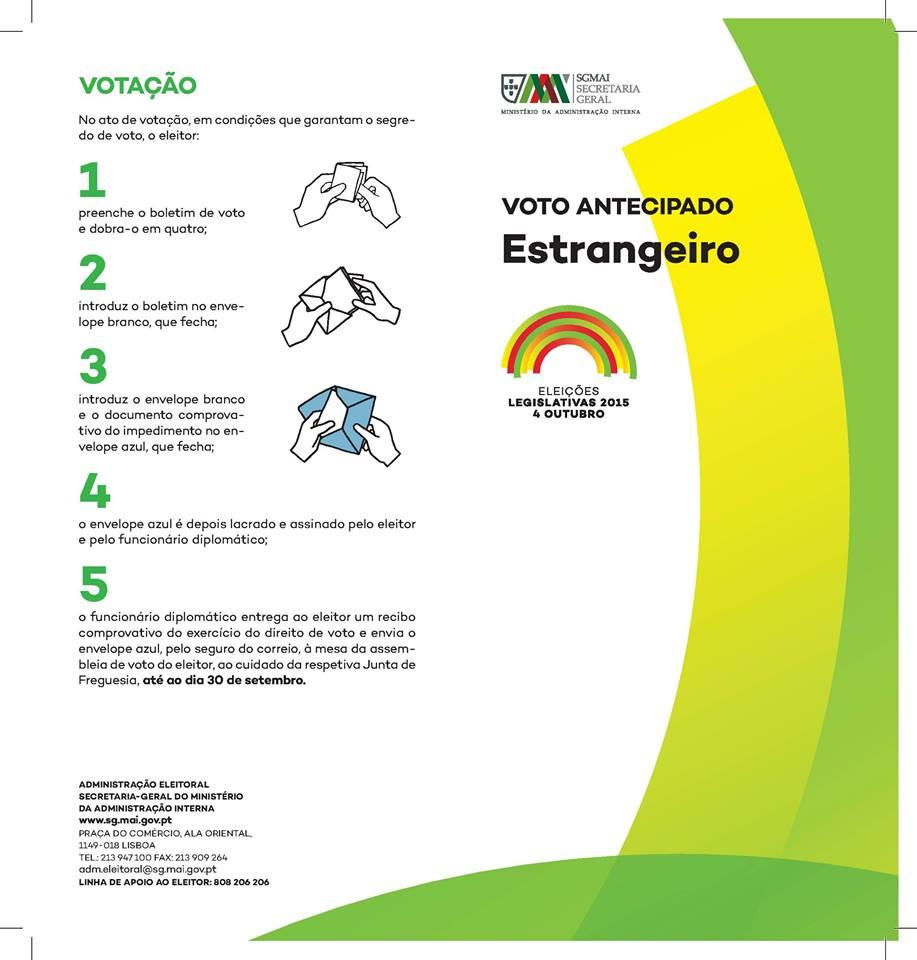 voto_antecipado_no_estrangeiro